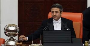 """"""" Bu Kalkışma Türkiye'yi Suriye'ye Dönüştürme Projesiydi """""""