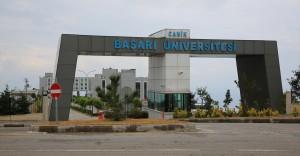 Canik Başarı Üniversitesinin Bağlı Olduğu Vakfa Kayyum Atandı (Kayyum Nedir?)