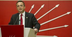 CHP Genel Başkan Yardımcısı Bülent Tezcan Darbe Gecesinde Yaşadıklarını Anlatıyor