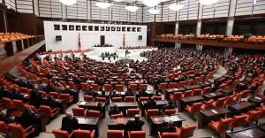 """CHP Milletvekili Aytuğ Atıcı: """"3 milyon Suriyeli'ye vatandaşlık vermeyi doğru bulmuyoruz"""""""