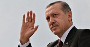 Cumhurbaşkanı Erdoğan: 'Şunu unutmayın Rabbimiz öyle buyuruyor'