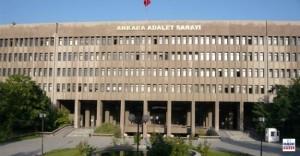 Cumhurbaşkanına Hakaret Eden CHP'li Gruba Suç Duyurusu