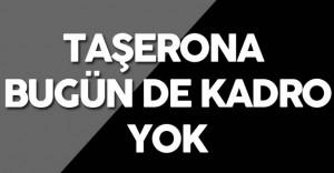 Son Dakika: Taşeron Kadro Düzenlemesi Meclise Bir Türlü Gelemedi