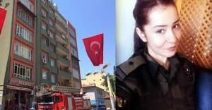 Demokrasi Şehitlerinden Gülşah Güler'in Baba Evinde Yas Var