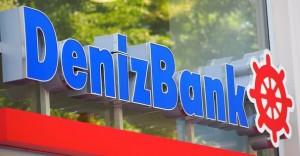 DenizBank AG'ye Avusturya'dan İkinci Defa Ödül Geldi