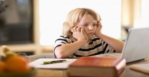 Dikkat Eksikliği ve Hiperaktivite Yetişkinlerde de Görülebiliyor