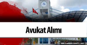 Dokuz Eylül Üniversitesi Memur Personel Alımı Başvuruları Sona Eriyor