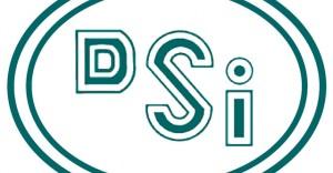 KPSS 2016/1 İle DSİ'ye Atanan Adaylardan İstenilen Belgeler