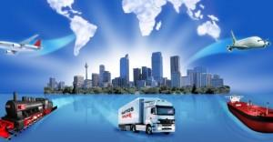 Ekonomi Bakanlığı Dış Ticaret Beklenti Anketi Sonucunu Açıkladı