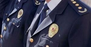 Emniyet İstihbarat Şube Müdürü Gözaltına Alındı
