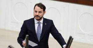 Enerji ve Tabii Kaynaklar Bakanı Berat Albayrak Kimdir?