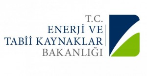 Enerji ve Tabii Kaynaklar Bakanlığı Memur Personel Alımı Başvuruları Devam Ediyor