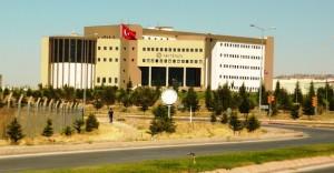 Erciyes'te 12 Radyoloji Teknisyeninin Kanser Olduğu İddiası