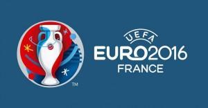 EURO 2016 Finali Analizi ( Yıldızların Finali , Takımların Grafikli Analizi )