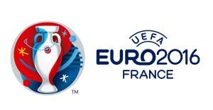 EURO 2016 Maç Sonucu Belçika: 3 İrlanda Cumhuriyeti: 0