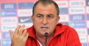 A Milli Takımın EURO 2016 Aday Kadrosu Açıklandı (EURO 2016 Ne Zaman Başlıyor? )