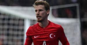 Galatasaray'dan Serdar Aziz Açıklaması , İşte Serdar Aziz'e Ödenecek Tutar
