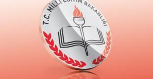 Geçici Eğitim Lise Denklik ve Yeterlilik Sınavı Soru ve Cevap Anahtarı Yayımlandı