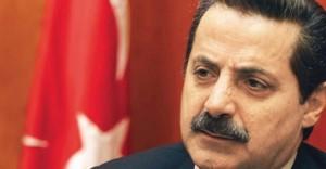 Gıda, Tarım ve Hayvancılık Bakanı Faruk Çelik'ten Bayram Mesajı