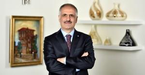 Hazine Müsteşarlığına Osman Çelik'in Atanması ile İlgili Karar , Osman Çelik Kimdir?