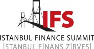 IFS Bu Yıl İstanbul'da Düzenlenecek