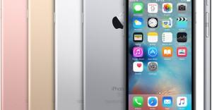 İphone 6 ve 6 Plus Satışları Durduruldu ve Yasaklandı
