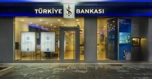 İş Bankası Emekli Kampanyaları ile Öne Çıkıyor