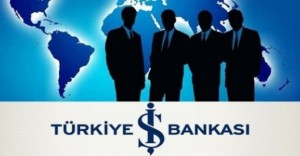 İş Bankası Güvenlik Görevlisi Alacak