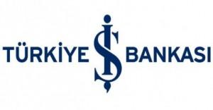 İş Bankası Güvenlik Görevlisi Personel Alım İlanı