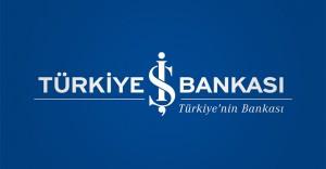 İş Bankası Personel Alımı Başvuruları Bitiyor