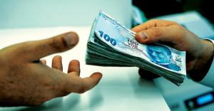 İş Bankasından SMS İle 50 Bin TL Bayram Kredisi ( Başvuru Nasıl Yapılır? )