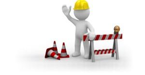 İş Sağlığı ve Güvenliği Hakkında Yapılan Çalışmalar