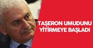 """İşçi : """"65. Hükümet Taşeron Kadro Meselesini Seçim Kozu Olarak Bekletiyor"""""""