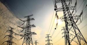İstanbul 15 Temmuz Elektrik Kesintisi (Kesinti Yerleri ve Kesinti Saatleri)