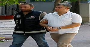 İzmir Merkezli 22 İlde FETÖ/PDY Operasyonu Yapıldı