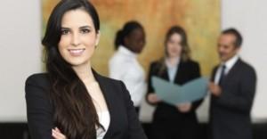 Kadın Girişimciler Kurulu Toplantısı Gerçekleştirildi