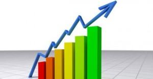 Kalkınma Bakanlığından Ekonomide Haftalık Gelişmeler Yayımlandı