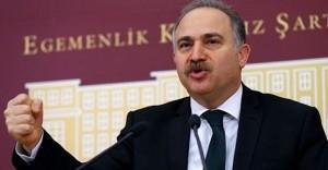 Kılıçdaroğlu'na Yapılan Yumurtalı Saldırı Hakkında Açıklama