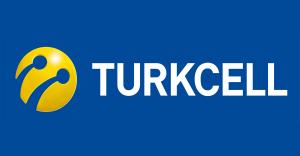 KOBİ'lere Turkcell'den Araç Takip Kampanyası