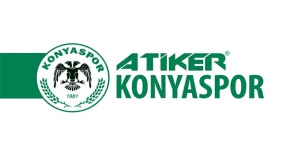 """Konyaspor Kulübü Başkan Yrd Öten: """"Şanslı bir kura çektiğimizi düşünüyorum"""""""