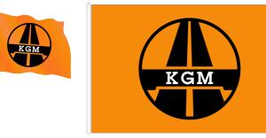 KPSS 2016/1 İle KGM'ye Atanana Adaylardan İstenilen Belgeler