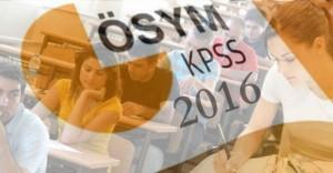 KPSS Atama ve Kontenjanları ( Eski Yıllara Nazaran Bu Yıl Atama Kontenjanları Nasıl Olacak ? )