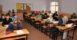 KPSS Gelişim Psikolojisi Soruları Cevapları ve Yorumları 22 Mayıs 2016