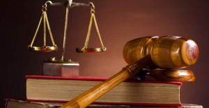 KPSS Sorularının Sızdırılmasına İlişkin Dava 26 Mayısta Devam Edecek