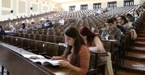 KPSS Türkçe Sınav Soruları Cevapları ve Yorumları 22 Mayıs 2016