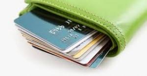 Kredi Kartı Borcu Nasıl Öğrenilir, Nasıl Kapatılır?