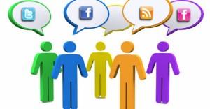 Küfür ve Sosyal Medya