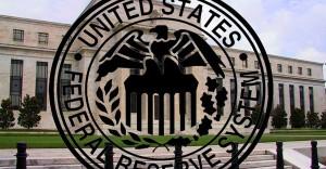Küresel piyasalar, ABD Merkez Bankası'nın Açıklamalarını Bekliyor