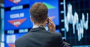 Küresel Piyasaları Yoğun Bir Hafta Bekliyor