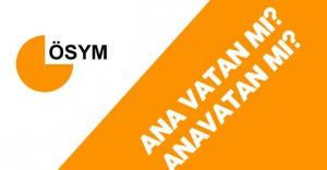 LYS 3'de Anavatan Nasıl Yazılır Sorusunun Cevabı Arandı?